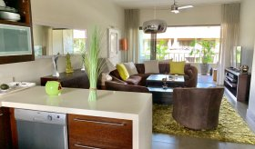 VENTES - APPARTEMENT RES - pereybere